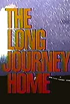 Image of The Long Journey Home