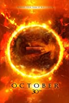 Image of October 30th