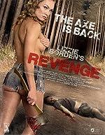 Lizzie Borden s Revenge(2013)