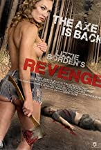 Primary image for Lizzie Borden's Revenge