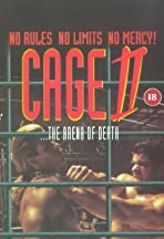 Cage II