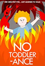 No Toddlerance