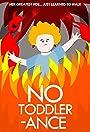 No Toddlerance
