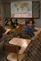 Image of Boy Meets World: And Then There Was Shawn