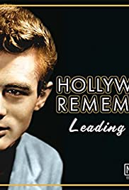 Hollywood Remembers Poster