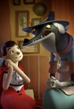 Primary image for Revolting Rhymes Part One