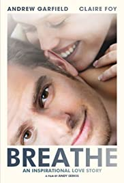 Breathe Full Movie (2017) watch online Free Download