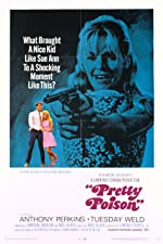 Pretty Poison(1968)
