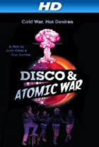 Image of Disco and Atomic War