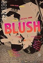 Blush(2016)