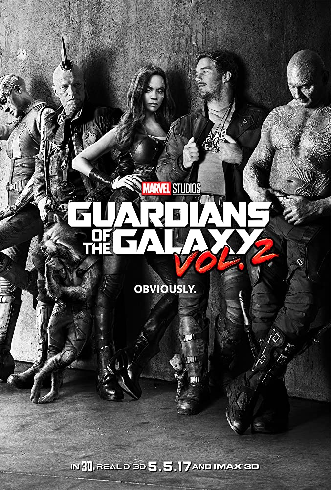 Guardians of the Galaxy Vol. 2 (2017), filme online HD subtitrat în Română