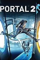 Image of Portal 2