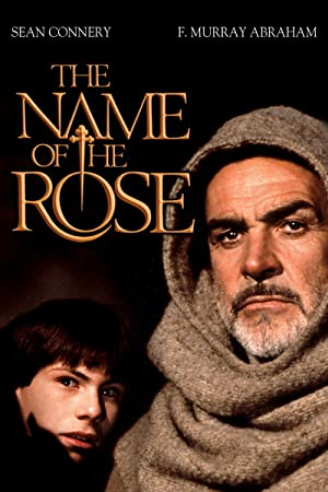 The Name of the Rose (1986)  Download on Vidmate
