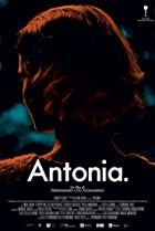 Image of Antonia.