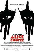 Image of Super Duper Alice Cooper