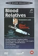 Les liens de sang