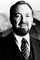 Image of Jack Haley Jr.