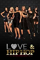 Image of Love & Hip Hop