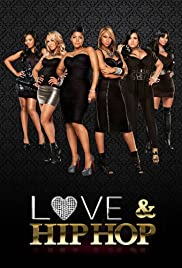 Love & Hip Hop - Season 7