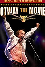 Primary image for Rock and Roll's Greatest Failure: Otway the Movie