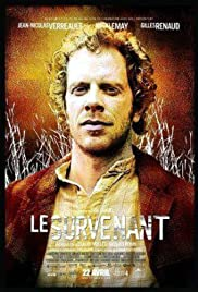 Le survenant (2005) Poster - Movie Forum, Cast, Reviews