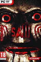 Image of Saw
