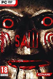 Saw (2009) Poster - Movie Forum, Cast, Reviews