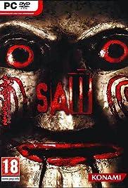 Saw(2009) Poster - Movie Forum, Cast, Reviews