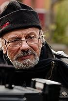 Image of Radoslav Spassov