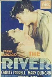 The River (1928) Poster - Movie Forum, Cast, Reviews
