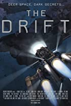 Image of The Drift