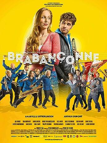 Brabançonne (2014)