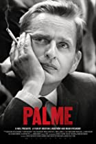 Image of Palme