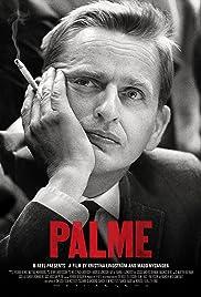 Palme(2012) Poster - Movie Forum, Cast, Reviews