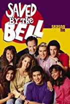 Image of Saved by the Bell