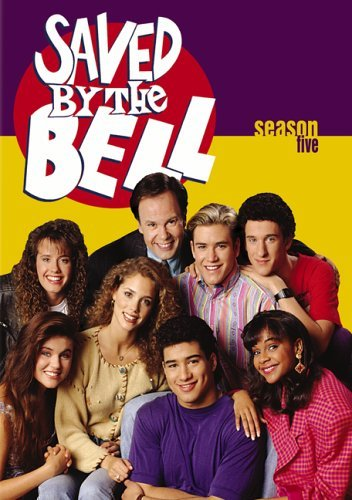 Good Morning, Miss Bliss (1987-1989) & Saved by the Bell (1989-1992) MV5BNzEzMzM2ODc1Ml5BMl5BanBnXkFtZTcwMTg2MjAzMQ@@._V1_