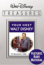 Image of Walt Disney's Wonderful World of Color: Casebusters
