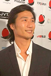 Soji Arai Picture
