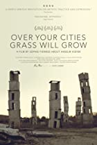 Image of Over Your Cities Grass Will Grow