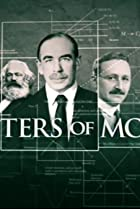 Image of Masters of Money