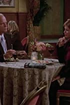 Image of Frasier: The Placeholder