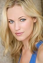 Kristi Clainos's primary photo