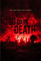 Image of 100 Days of Death