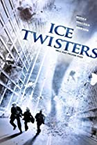 Image of Ice Twisters