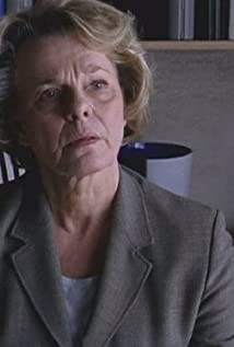 Marie Göranzon Picture
