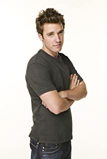 Bret Harrison Picture