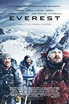 Image of Everest