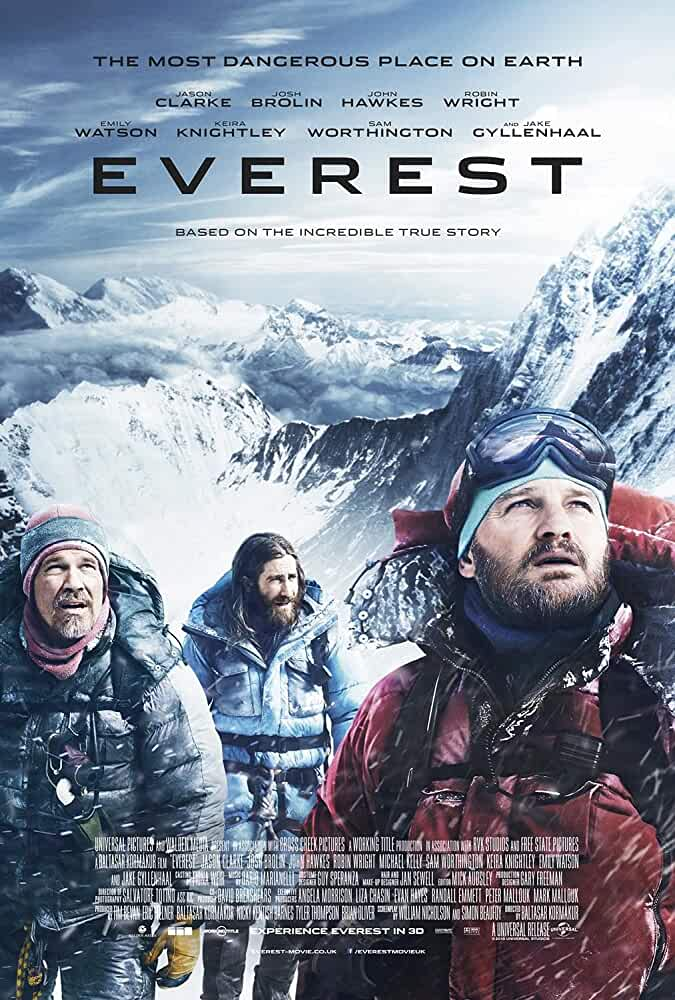 Everest 2015 Hindi Full Movie 720p BluRay ESubs full movie watch online freee download at movies365.lol