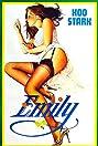 The Awakening of Emily