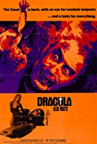 Image of Dracula A.D. 1972